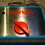 Trasformatore Marklin (2)