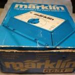Trasformatore Marklin (5)