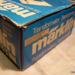 Trasformatore Marklin (6)
