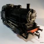 Marklin 3000 BR 89 (3)