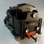 Marklin 3000 BR 89 (5)