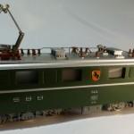 Marklin 3050 (2)