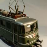 Marklin 3050 (3)
