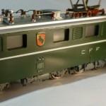 Marklin 3050 (4)