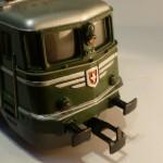 Marklin 3050 (5)
