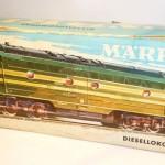 Marklin 3066 prima versione (1)