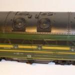 Marklin 3066 prima versione (10)
