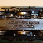 Marklin 3066 prima versione (11)