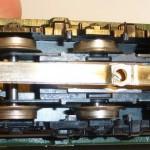 Marklin 3066 prima versione (12)