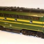 Marklin 3066 prima versione (6)
