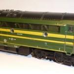 Marklin 3066 prima versione (7)
