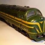 Marklin 3066 prima versione (9)
