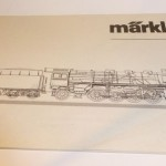 Marklin 3082 version 10 (12)