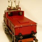 Marklin 3001- 1963 (3)