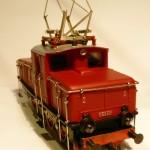 Marklin 3001- 1963 (4)