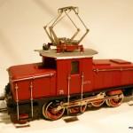 Marklin 3001- 1963 (5)