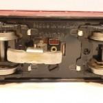 Markln 4018 (1)