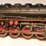 Marklin 3027 (2)