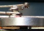 "ruote ""vintage"" del modello 51"