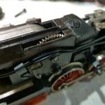 Modello del 52