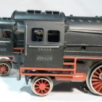 L1020267