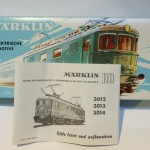 Marklin 3014 (2)