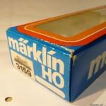 Marklin 3159 (11)