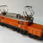 Marklin 3159 (3)