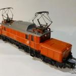 Marklin 3159 (4)