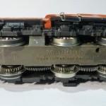 Marklin 3159 (7)