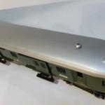 Marklin 4017 - 5 (3)