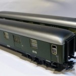 Marklin 4026 (4)