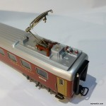 Marklin 4068 - 1 (4)