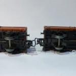 Marklin 4604-1 (1)