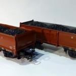 Marklin 4604-1 (2)