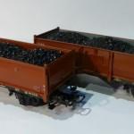 Marklin 4604-1 (3)
