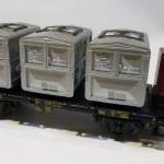 Marklin 4614 - 1 (3)