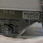 Marklin 4617 - 2 (4)