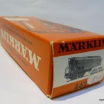 Marklin 4621 - 2 (1)