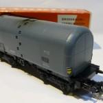 Marklin 4621 - 2 (3)