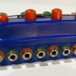 Marklin 7072 (2)