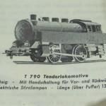 Scatola Marklin t790 (5)