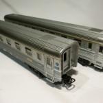 Marklin 4050 (2)