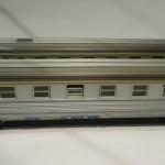 Marklin 4050 (3)