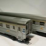 Marklin 4050 (5)