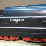 Marklin sk 800 version 1945 (14)