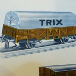 Catalogo Trix express 1964 (1)