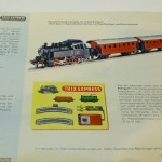 Catalogo Trix express 1964 (3)