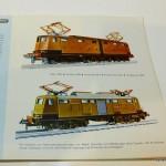 Catalogo Trix express 1964 (5)