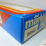 Marklin 2842 box (3)